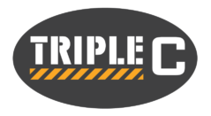 Triple C Roofing